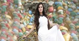 অন্তঃসত্ত্বা রোহিঙ্গা নারীর চরিত্রে অভিনয় করেছি: সায়রা