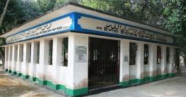 পঞ্চগড় বার আউলিয়া মাজার