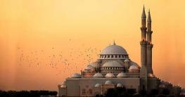 ইসলামের আলোকে জীবনে সুখী হওয়ার পাঁচ উপায়