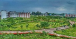 অনির্দিষ্টকালের জন্যবন্ধ বেগম রোকেয়া বিশ্ববিদ্যালয়