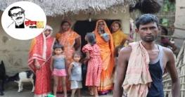 মুজিববর্ষ উপলক্ষে পাকা বাড়ি পাবে ৬৮ হাজার দরিদ্র পরিবার