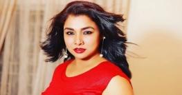 বিয়ের আগে দু'জনের সঙ্গে প্রেম করেছি- অভিনেত্রী রুনা