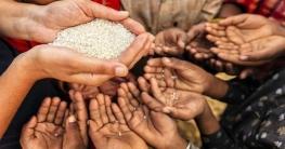 বিশ্বব্যাপী খাদ্য সংকট সৃষ্টি হতে পারে:জাতিসংঘ