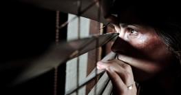 চলতি বছরের জানুয়ারিতেইনির্যাতনের শিকার ৩২৬ নারী-শিশু