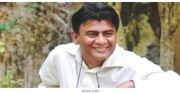 আজ অকাল প্রয়াত চলচ্চিত্র নির্মাতা তারেক মাসুদের জন্মদিন