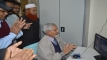 হাবিপ্রবির বঙ্গবন্ধু হল এবার সিসি টিভি ক্যামেরার আওতায়