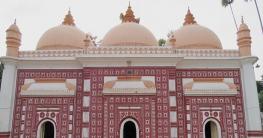 পঞ্চগড়ের ঐতিহ্যবাহী মসজিদ