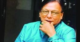 বিশিষ্ট অভিনেতা মজিবুর রহমান দিলু আর নেই
