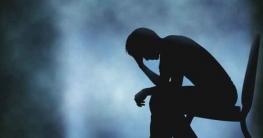 মানসিক অস্থিরতা ও দুশ্চিন্তা দূর করার আমল
