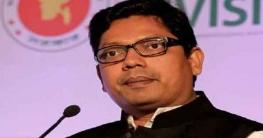 'শিক্ষাপ্রতিষ্ঠানে আরো ৫ হাজার ডিজিটাল ল্যাব স্থাপন করা হবে'
