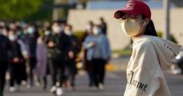 করোনা নিয়ে আন্তর্জাতিক তদন্তের আহ্বান প্রত্যাখান করেছে চীন