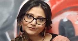 'আপনি তো ৫০, ৬০ জন ছেলেকে স্বাস্থ্যবান বানিয়ে ফেলতে পারেন'
