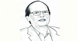 অর্থনৈতিক পুনরুদ্ধারে ব্যতিক্রমী বাংলাদেশ