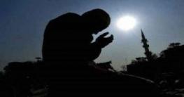মানুষ শুধু সৃষ্টির সেরা জীব নয়: পেয়েছে মানবীয় মর্যাদা