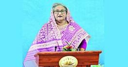 'রোহিঙ্গা সংকট মিয়ানমারের সৃষ্টি, সমাধানও তাদেরকেই করতে হবে'