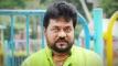 প্লেব্যাক সম্রাট এন্ড্রু কিশোরের বর্ণাঢ্য জীবন