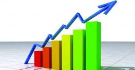চাপ সামলে উঠছে অর্থনীতি, রেমিট্যান্স ও রিজার্ভে রেকর্ড