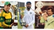 কোহলিদের হারিয়ে ক্রিকেটের 'সত্যিকারের নেতা' ইমরান খান