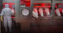 চীনা হ্যাকারদের নিশানায় ভারতের টিকা উৎপাদনকারী সংস্থা