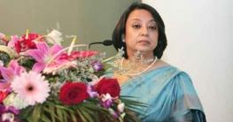 'ভারত-বাংলাদেশের সহযোগিতা নিছক দেনাপাওনার ঊর্ধ্বে'