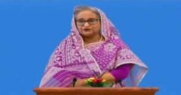 'করোনা রোধে সচেতনতার পাশাপাশি সুরক্ষা সামগ্রী বিতরণ করেছি'