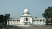 শেখ হাসিনাকে হত্যাচেষ্টা: হাইকোর্টে ১০ জঙ্গির মৃত্যুদণ্ড বহাল