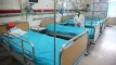 হাসপাতালগুলোতে কোনো অক্সিজেন সঙ্কট নেই: অ্যাটর্নি জেনারেল