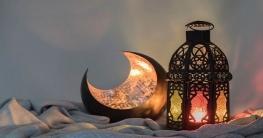 নবীজির আতিথেয়তায় মুগ্ধ হয়ে ইসলাম গ্রহণ
