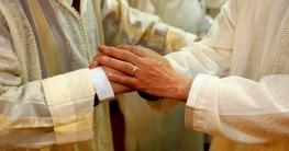 নম্র ও বিনয়ী আচরণের জন্য যে পুরস্কার পাবেন
