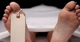 পঞ্চগড়ের তেঁতুলিয়া ও বোদায় বজ্রপাতে বাবা-ছেলে সহ ৩ জনের মৃত্যু