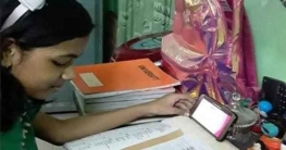 করোনা: অনলাইনে পড়তে শিক্ষার্থীদের `ডাটা চার্জ` দেবে সরকার