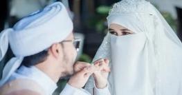 স্ত্রীর প্রতি যে দায়িত্ব অবহেলা করলে জাহান্নামি হবেন