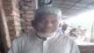 নীলফামারীতে ইউপি চেয়ারম্যানকে হত্যার হুমকির অভিযোগ