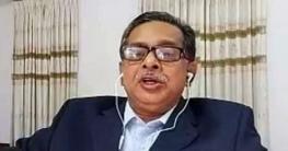 'বঙ্গবন্ধুর সোনার বাংলা গড়তে পর্যটন গুরুত্বপূর্ণ ভূমিকা রাখবে'