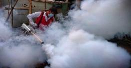 ডিএনসিসি'র উদ্যোগদু'শতাধিক হাসপাতালে মশক নিধন অভিযান শুরু