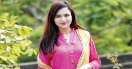 'এক্সচেঞ্জ' নাটকটি নিয়ে আমি ভীষণ আশাবাদী: সাবিলানূর