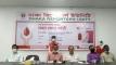 বিএনপি আন্দোলনেও ব্যর্থ, নির্বাচনেও ব্যর্থ:পানি সম্পদ উপমন্ত্রী