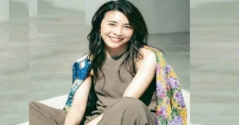 জাপানের জনপ্রিয় অভিনেত্রী টেকুচির আত্মহত্যা