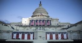 নতুন বছরে আলোচনায় থাকবে মার্কিন রাজনীতি