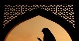 রোজা পালনে নারীদের যে বিষয়গুলো জানা জরুরি