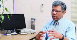 জটিল ভাইরাস গবেষণায় সক্ষম বাংলাদেশ:অণুজীববিজ্ঞানী সেঁজুতি সাহা