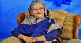 দেশে নারী উন্নয়নে দৃষ্টান্ত স্থাপন করেছেন শেখ হাসিনা