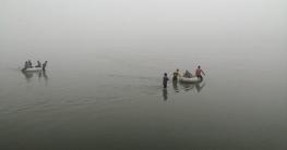 দেশের সর্বনিম্ন তাপমাত্রা রেকর্ড করা হয়েছে তেঁতুলিয়ায়