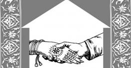 মহররম মাসেবিয়ে-শাদির বিষয়ে ইসলাম কি বলে?