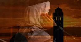 আজানের জবাব দেয়ার সময় করণীয়-বর্জনীয়