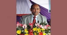 শিগগিরই রেলবহরে যুক্ত হবে অ্যাম্বুলেন্স সেবা: রেলপথ মন্ত্রী