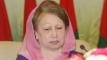 খালেদা জিয়া বিএনপির 'রাজনৈতিক পুতুলে' পরিণত