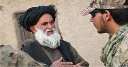 পালানোর জন্য মরিয়া আফগান দোভাষীরা