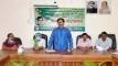 গাইবান্ধায় জেলা ক্রীড়া সংস্থার পদক পাচ্ছেন ৮ বিশিষ্ট ব্যক্তি
