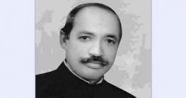 বঙ্গবন্ধুর স্নেহধন্য আব্দুল জব্বার